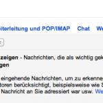 Bildschirmfoto 2013-06-02 um 15.57.24