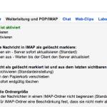 Bildschirmfoto 2013-06-02 um 17.23.19