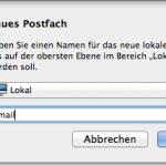 Bildschirmfoto 2013-06-02 um 19.57.34