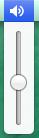 Lautstärkeregelung Mac